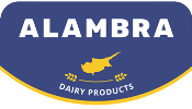 Petrou Bros Dairy Products Ltd